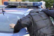 Avola | Spara sul proprio rivale: arrestato l'autore