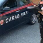 Rosolini | Evade dai domiciliari, coinvolto in un incidente, non presta soccorso e fugge