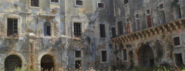 Augusta | Si al restauro del Castello No all'abbattimento. Lo dice il Movimento sociale FT