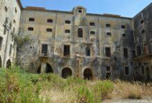 Augusta | Castello Svevo per Archeoclub necessarie le ispezioni