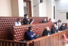 Augusta | M5S sul ricorso respinto: motivazioni chiare, noi restiamo all'opposizione