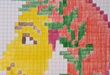 Augusta | Il Dantedì al Corbino: scrittura creativa e laboratori