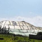 Lentini | Discarica Sicula Trasporti, Cgil: «No a uso strumentale dell'emergenza per imporre l'ampliamento»