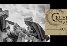 Augusta | Celebrazioni pasquali:  la tradizione sarà garantita nella sua essenza