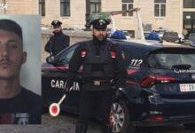 Siracusa | Viola ripetutamente gli arresti domiciliari: arrestato un 22enne