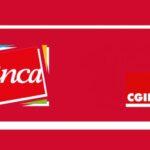 Siracusa | Patronato Inca Cgil: Serena Bellinvia è la nuova direttrice