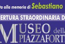 Augusta | Giornata dei Beni culturali: domani apertura straordinaria del Museo