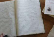 Melilli | Riscrivere la storia: la tutela della salute pubblica nella città iblea dell'800