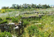 Augusta | Rilancio parco archeologico: sinergia tra i Comuni