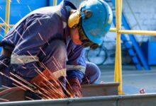 Siracusa | Nuovo C.C.N.L Metalmeccanici: webinar di Confindustria e Federmeccanica