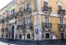 Lentini | Ristrutturazione Palazzo Scammacca, diciotto le imprese invitate alla gara d'appalto
