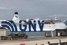 Augusta | Il sindaco alla Regione chiede la vaccinazione degli operatori portuali