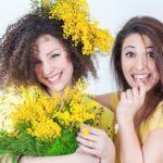 Siracusa | Tre iniziative della Cgil per l'8 marzo
