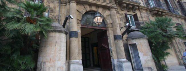 Palermo | Sit-in dei catalogatori siciliani: protesta davanti l'assessorato ai Beni culturali
