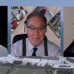 Augusta | I Circoli del Pd chiedono alle Amministrazioni uno studio indipendente per l'impianto di Gnl