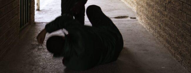 Augusta | Pestaggio in un'abitazione: denunciati due uomini