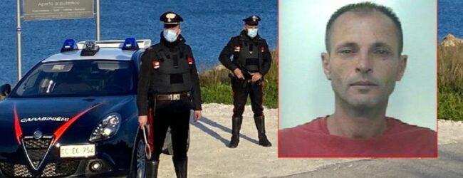 Pachino | Arrestato cittadino tunisino che circolava con documenti contraffatti