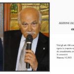 Augusta | Carrubba non ha diffamato Di Franco: il Gip ha archiviato querela