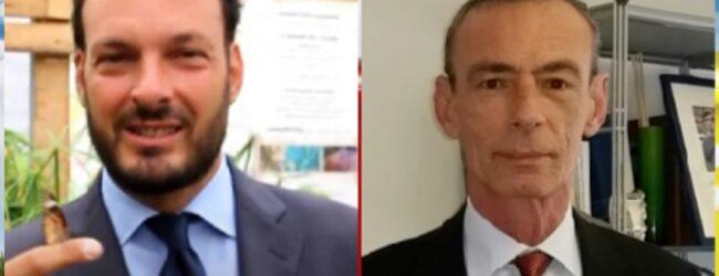 Siracusa | Violazione delle elezioni a Sindaco: avviso di conclusione indagini preliminari