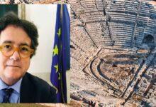 Siracusa | Giornata dei Beni culturali, Sindaco e Giunta ricordano Tusa