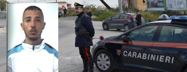 Rosolini | Arrestato rapinatore seriale: presi di mira passanti ed esercizi commerciali