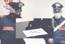 Siracusa | Perquisito dai carabinieri, 71enne trovato in possesso di un coltello a serramanico