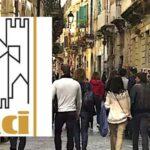 Siracusa | Vivibilità: l'Anci sceglie il capoluogo tra le 10 città italiane