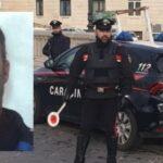 Siracusa | Sfuggito al primo blitz di via Algeri, arrestato un 53enne