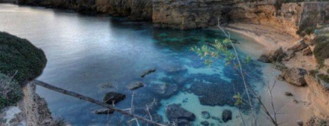 Siracusa | Area Marina Protetta Plemmirio: contrasto all'attività illecita di pesca