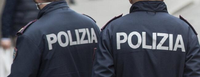 Lentini | Ai domiciliari per spaccio di droga continuava a spacciare
