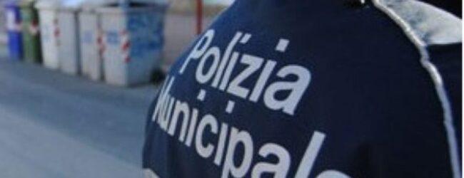 """Melilli   Covid-19, Carta: """"Tolleranza zero verso i trasgressori"""""""