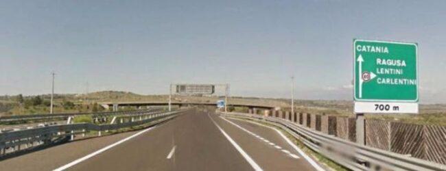 Catania | Nomina di Musumeci a Commissario: l'Ugl plaude il Governo nazionale
