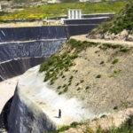 Lentini | Discarica di Grotte San Giorgio satura, dal 31 marzo stop al conferimento di rifiuti