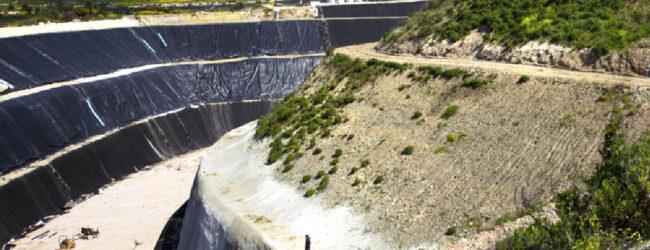Lentini   Discarica di Grotte San Giorgio satura, dal 31 marzo stop al conferimento di rifiuti