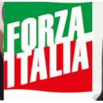 Augusta | Cristina Stelo coordinatrice Forza Italia -Azzurro Donna