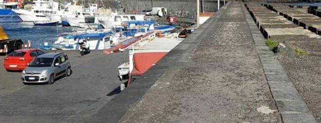 Siracusa | In arrivo fondi per riqualificazione porto canale di Ognina