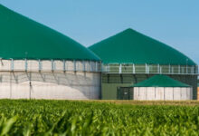 Lentini | Lo stop del Tar all'impianto di biogas: «Una vittoria per il territorio e per gli abitanti»