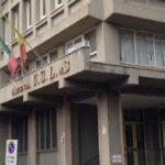 Catania | Ugl, tavolo permanente sulla salute con l'Asp