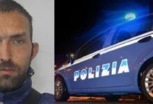 Augusta | Furti aggravati: ancora in carcere Salvatore Vona