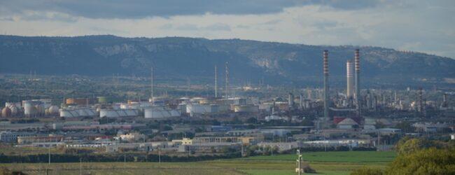 Siracusa | Area di crisi industriale complessa: la Sicilia apre le porte agli investitori