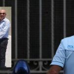 "Augusta | Carceri, De Pasquale (SIPPE): ""Polizia Penitenziaria è istituzione sana"""