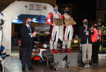 Palermo | Automobilismo. Aperte le iscrizioni alla 105^ Targa Florio