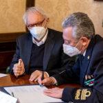 Roma | Protocollo d'intesa per valorizzare tra i giovani la cultura del mare