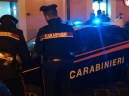 Siracusa | Intensificati i servizi di controllo in provincia: i carabinieri chiudono un bar