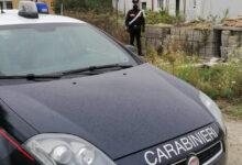 Carlentini | Cantiere edile di contrada San Leonardo Sottano, ancora ladri in azione