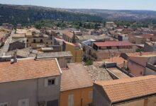 Cassaro | Bilancio comunale: bocciate le proposte di Riva Destra
