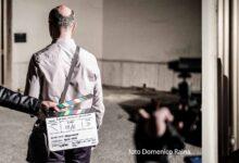 Augusta | Continuano in città le riprese del docufilm su Padre Pino Puglisi