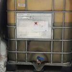 Lentini | Contrabbando di prodotti petroliferi, denunciato 45enne