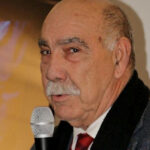 Lentini | Pippo Cosentino eletto coordinatore regionale dell'Archeoclub