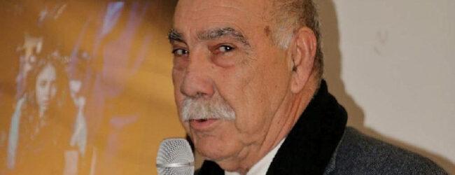 Lentini   Pippo Cosentino eletto coordinatore regionale dell'Archeoclub